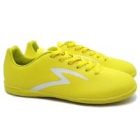 Sepatu Futsal Specs Barricada Guardian In - Fresh Yellow