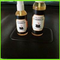 Parfum Aroma Kopi | parfum mobil dorfree