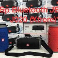 JBL EXTRERE J020 Portable Bluetooth Speaker Bluetooth Mini