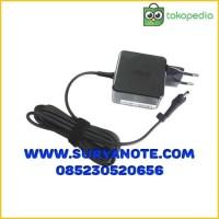 Original Adaptor Laptop Asus X442 X442U X442UQ X442UR X441UV