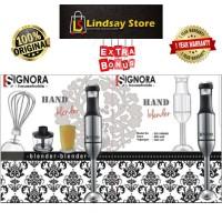 SIGNORA - HAND BLENDER MAGIC STICK