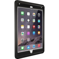 OTTERBOX DEFENDER HARDCASE BACK COVER APPLE IPAD AIR 2 CASING OUTDOOR