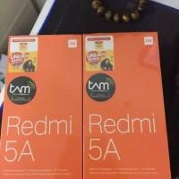 Redmi 5A Ram 2 Rom 16 Grnsi Resmi TAM
