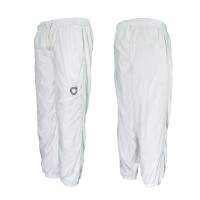 Celana Training Jogger Panjang Sweat Pant CT 267 Putih
