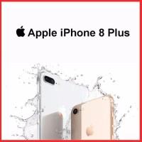 Iphone 8 plus 64Gb NEW BNIB