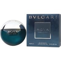 Parfum Bvlgari Aqua Four Homme ORI SINGAPORE