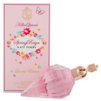 Parfum Katy Perry Spring Reign Pink ORI SINGAPORE