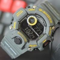 Jam Tangan G-Shock GW-9400 KW Super
