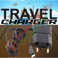 Universal Travel Charger Micro - MALANG