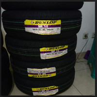 Katalog Ban Mobil Dunlop Katalog.or.id