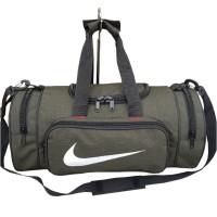 tas olahraga/travel bag tas olahraga nike gym basket futsal renang
