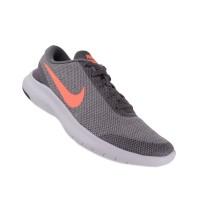 Sepatu Olahraga Lari Senam Fitness Nike Flex Experience W Running