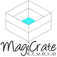 MagiCrate