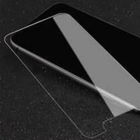 Tempered Glass XIAOMI Redmi Note 5A 5X A1 S2 4A 4 Prime Note4 Note3