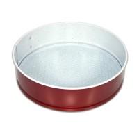Bursa Dapur Supra Spring Form 26 cm - Loyang Bongkar Pasang - Bolu