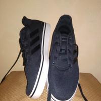 Sepatu dewasa adidas truchild (original made in indonesia)