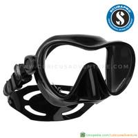 Scubapro Trinidad 3 Mask - Scuba Diving Masker