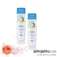 Skin Aqua UV Moisture Gel SPF 30 PA+++ / Sunblock / Cream Wajah