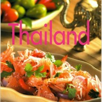 SERI MASAK PRIMARASA HIDANGAN ASIA POPULER THAILAND