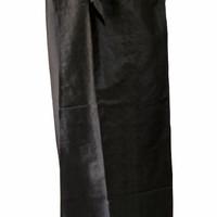 Sarung Celana Polos