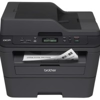 BROTHER DCP-L2540DW Mini Fotocopy Printer Multifungsi | Print - Scan