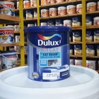 Cat Dasar Alkali Sealer Interior Dulux 2.5 Liter