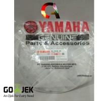 Piringan Cakram Belakang Disc Disk Rem Belakang Yamaha Vixion New 1PA