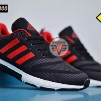 SEPATU ADIDAS PURE BOOST NEW SPORT ORIGINAL Best Seller