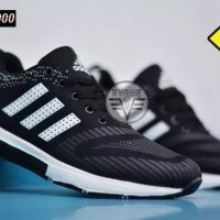 SEPATU ADIDAS SPORT RUNNING PURE BOOST ORIGINAL Best Seller