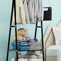 HB404 triangle stand hanger