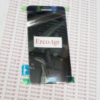 LCD + Touchscreen SAMSUNG GALAXY NOTE 5 N920 Black Saphire Original