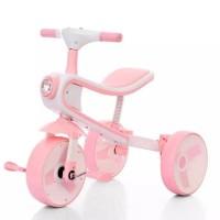 Kid Tricycle - Bicycle - Sepeda Tiga Roda Anak