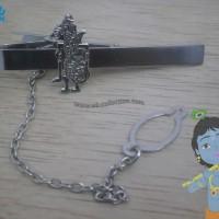 PROMO! Jepit Dasi Wayang Kresna/Khrisna