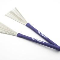 Stick Drum Vic Firth Brush