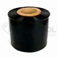 Selang Drip Plastik PE Super HYDROSOL 2 Dim 2 Inchi 0.20 Micron