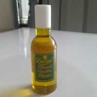 Minyak Rambut Kemiri Surabaya/Kukui Nut Oil Original 100% Asli