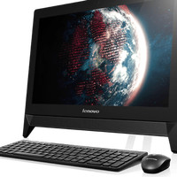 CPU / PC LENOVO ALL IN ONE C20-05-72ID