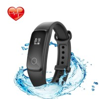 ORIGINAL Lenovo G10 Heart Rate Smart Band