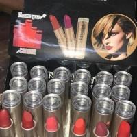 Best Seller!!! Revlon Gold Matte Lipstick