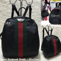 paling dicari tas lokal/tas murah/tas ransel/slingbag/tas branded/gc