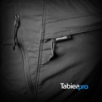 Celana Pinnacle Tabiea Pro Long Pants - Celana Panjang Hiking Camping