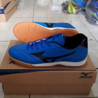 Sepatu futsal mizuno fortuna import(promo)