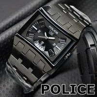 Info Jam Police Katalog.or.id