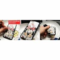 Casing import murah soft case for iphone 6 plus 6S plus