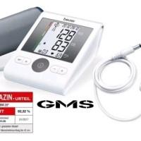 Tensimeter Digital Beurer BM 28 plus Adaptor