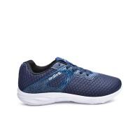 [Terbaru] Ardiles Men Enoki Sepatu Running Biru Navy
