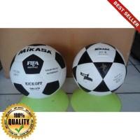 O-Outdoor Bola kaki/bola sepak soccer Mikasa import