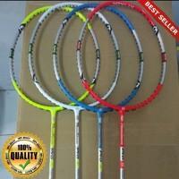 O-Outdoor Raket badminton/bulutangkis Hart power shoot
