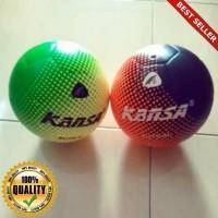 O-Outdoor Bola Futsal Kansa