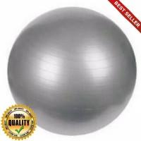O-Outdoor Gymball 65cm / Birthing Ball Unistar 65 cm / Bola Gym / Gym